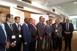 Palma acoge el I Congreso de eficiencia energética y sostenibilidad en el sector turístico