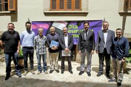 Palma festeja con 12 conciertos y micro abierto el Día Europeo de la Música