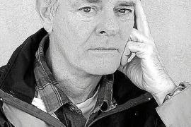 Paul Morrissey, destinatario de las cartas fílmicas de Armand Rovira