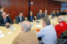El nuevo convenio de hostelería de Balears tiene como objetivo crear empleo