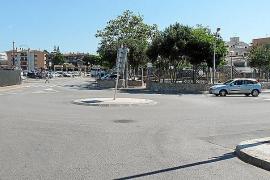 El Ajuntament mejora la señalización de la costa para guiar a los turistas