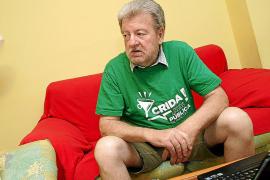 «Bauzá es el Mourinho de la política»