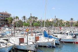 El Govern descarta reiniciar durante esta legislatura la privatización de los puertos