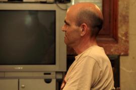 El jardinero que asesinó a su excompañera de trabajo con una catana acepta 17,5 años de prisión
