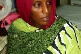 Liberan a la joven condenada a muerte por convertirse al cristianismo en Sudán