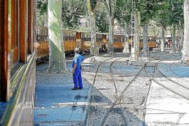 Tren de Sóller cerró el año 2013 con más de dos millones netos de beneficios