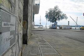 El agua apta para el consumo en Portocolom incrementará la tarifa