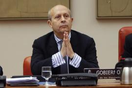 La implantación de la LOMCE costará 964 millones de euros