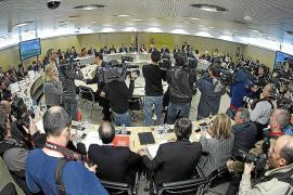 La reforma fiscal de Montoro recortará la financiación de Balears, según la oposición