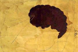 'Painting (The circus horse)', de Miró, se adjudica en Londres por 3,7 millones