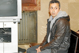 El asesino de Nuria Orol, absuelto de maltratar a la joven a la que mató