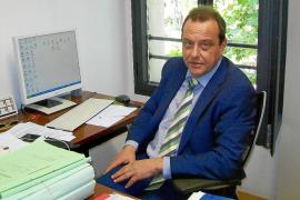 El fiscal Horrach recurre la imputación de la Infanta Cristina