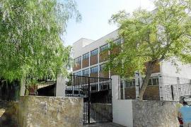 Inca quiere evitar la concentración de alumnos inmigrantes en el colegio  Llevant