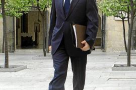La Generalitat someterá a los funcionarios a una evaluación continua