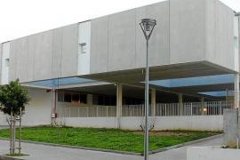 El Ajuntament d'Inca y el Govern crean un plan de mantenimiento para los colegios
