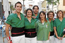 Son Servera celebra Sant Joan