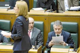 Nueve parlamentos autonómicos superan al Congreso en presupuesto por diputado