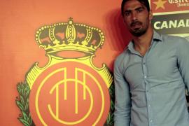 Aouate se retira de la puja por el club ante la imposibilidad de llegar a un acuerdo