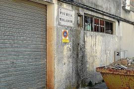 El Ajuntament quiere comprar pozos de agua potable para abastecer la ciudad