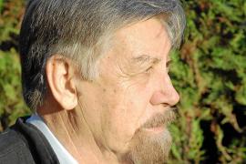 Baltasar Porcel, cinco años sin uno de los referentes de las letras catalanas