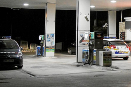 Cort repasa su gasto en gasolinas desde 2002 para reclamar el 'céntimo sanitario'