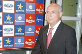 El consejo solicita a Pedro Terrasa que investigue la gestión deportiva de Serra Ferrer