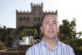 Dimite el alcalde de Ciutadella por el accidente mortal en las fiestas de Sant Joan
