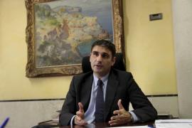 El PP de Palma quiere que los alcaldes «se elijan en las urnas y no en los despachos»