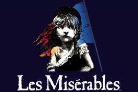 'Els millors musicals de Broadway'