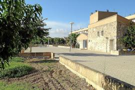 El Ajuntament cobrará 40 euros por utilizar las dependencias de Can Cirera Prim