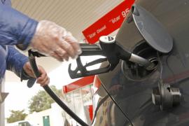 El precio de la gasolina marca un nuevo máximo al inicio de las vacaciones de julio