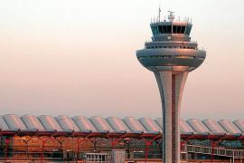 La privatización de AENA incluye la congelación de tarifas hasta 2015