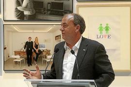Monago anuncia una nueva rebaja del IRPF para el 90 % de los extremeños