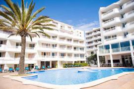 Pierre&Vacances entra en Mallorca gracias al «banco malo»