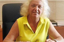 Los registradores de Balears se oponen a asumir el Registro Civil como propone el Gobierno