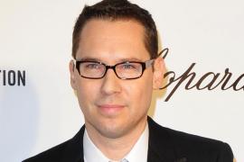 """El director de """"X-Men"""" pide que se rechace una demanda de abuso sexual"""