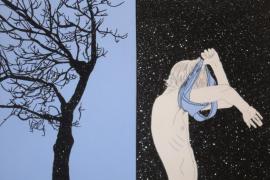 'REM', de Xavi Muñoz