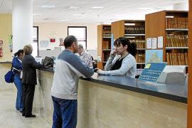 Los registradores mercantiles gestionarán los registros civiles
