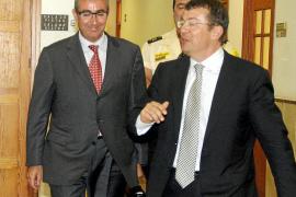 Torres anuncia acciones penales y civiles contra su cuñado 'arrepentido' por «mentir»