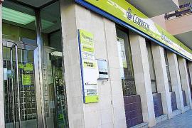 El correo de las urbanizaciones de Llucmajor acaba en los tribunales