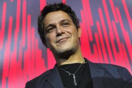 Alejandro Sanz y Laura Pausini, nuevos coaches de 'La Voz'