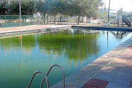 La Vila volverá a tener su piscina pública a partir del próximo verano