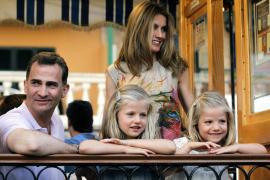 Almería quiere arrebatar a Mallorca las vacaciones de los nuevos Reyes