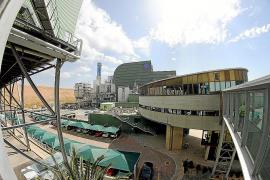 El Consell se suma a la rebaja fiscal y vuelve a congelar la tasa de incineración