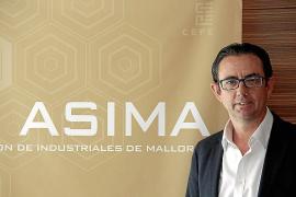 Asima recoge firmas para mantener la normativa urbanística en los polígonos