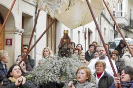 El párroco de Lloseta renuncia al cargo por presiones de fieles ultraconservadores