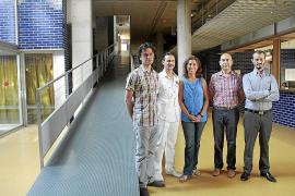 El Conservatori Professional, hacia una gestión mediante las nuevas tecnologías