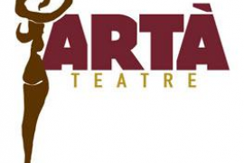 Doble cita en Teatre d'Artà con 'Cats' y 'Les Misérables'