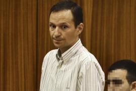 El Supremo confirma la condena a 40 años para Bretón por asesinar a sus hijos