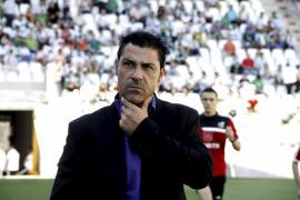 Javier Olaizola dirigirá el Mallorca B